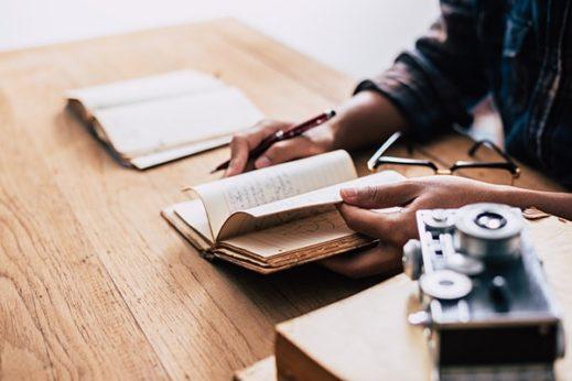 How to Write a Comprehensive Essay
