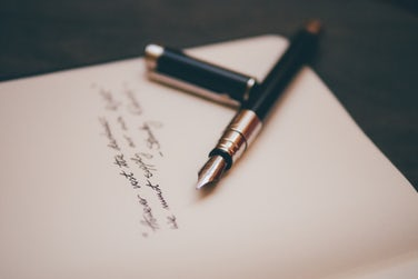 Hints to help your tighten up your academic writing