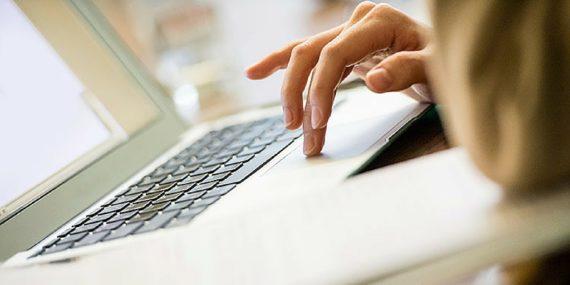 write an essay easy