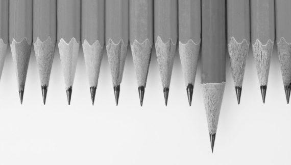 write creative photo